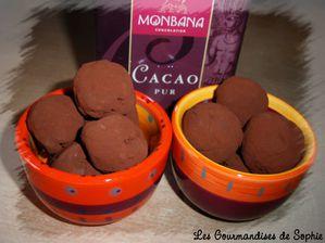 truffes-chocomarrons.jpg