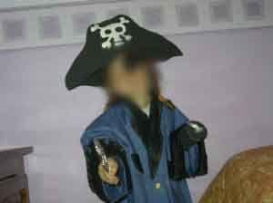 pirate-dodie.jpg