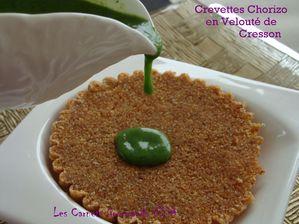 crevettes-chorizo-en-velout--de-cresson.1.jpg