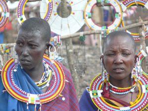 Kenia-Tanz-Seych.Sito2 220 Vista Web grande