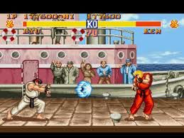 street-fighter-2-snes-top-100-best-games.jpg