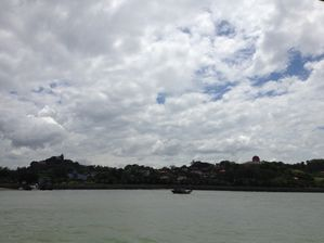 Xiamen 0555