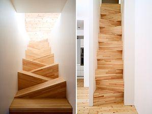 escalier-demi-marches.jpg