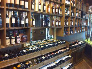 vins-200098-20091006-1211.jpg