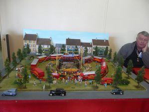 05-21-2010avril 2010-Expo-ste-adresse-23