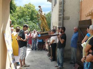 Procession-St-Christophe_web.jpg