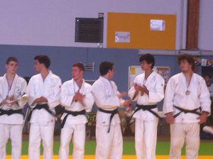 judo-par-equipe-le-8-nov-2010 1296
