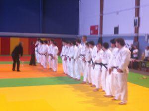 judo-par-equipe-le-8-nov-2010 1299