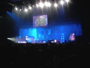 Concert-80-Brest-N-152.jpg