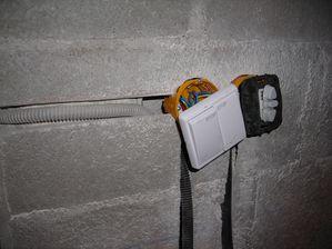 DSCN3299 inter volet