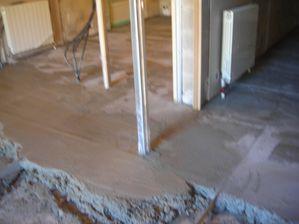 DSCN3721chappe_beton_autoconstruction.JPG