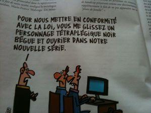 faire-face-non-sep 0603