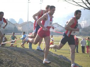 courses-a-pied-chambery-france-1275728886-1295592.jpg