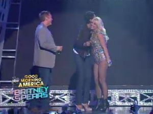 Britney_spears_GMA01.jpg