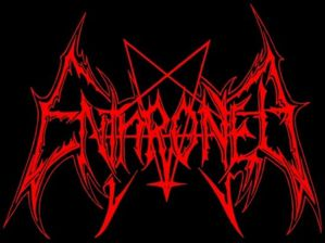 Enthroned---Logo.jpg