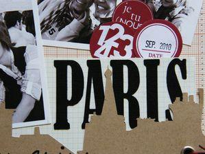 Paris--souvenirs-zoom.jpg