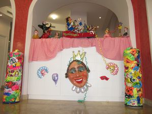 Expo-Carnaval-Credit-Mutuel-5024.JPG