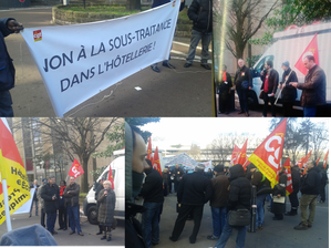 150219_Mercure_Manif.png
