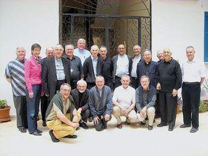 Les-eveques-de-la-Mediterranee