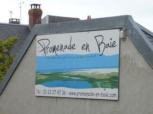 2012-05-07-Traversée baie (36)