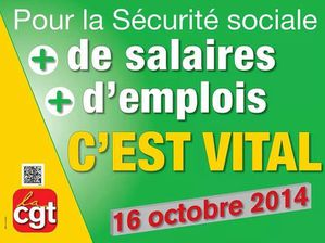 2010-10-16-Defendre_la_securite_sociale.jpg