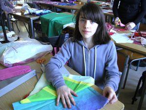 Juliette-aide-Celeste.JPG