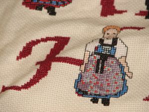 Broderie-2010 6786