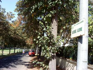 Photo_01_Maisons-Laffitte_avenue_Albine.jpg