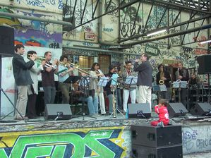 big-band-copie-1.jpg