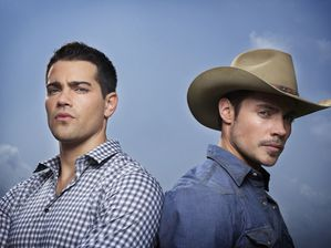 dallas-2012-season-1-sezonul-1-christopher-and-josh-ewing-w.jpg