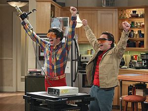 The-Big-Bang-Theory-Season-7-Episode-5-The-Workplace-Proxim.jpg