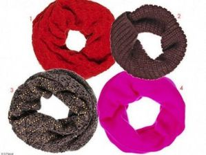 Elle-snood-.jpg