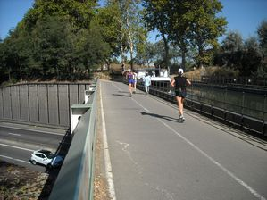 Canal-Toulouse--14-.JPG