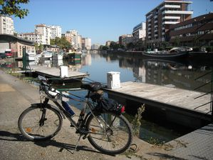 Canal-Toulouse--2-.JPG