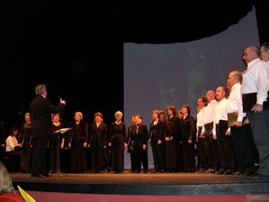 7-2-010-Chorale