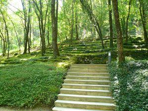 110818 13 Jardins Imaginaire Terrasses