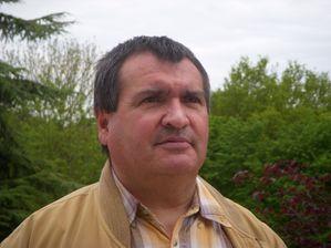 G-rard-Beillard-et-Michel-Sorin-balcon-29-04-09-002.jpg