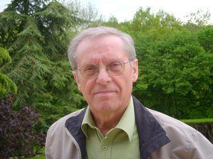 G-rard-Beillard-et-Michel-Sorin-balcon-29-04-09-011-copie-1.jpg
