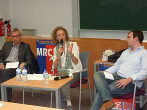 Universite-d-ete-MRC-Belfort-15-et-16-09-12-014-T.jpg