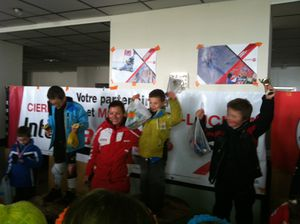 Avril 2014 Luchon Gafet's cup 002
