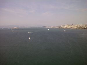 San Francisco-20110911-00149