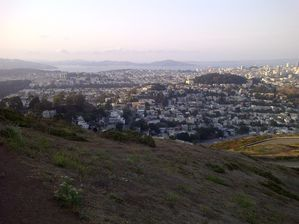 San-Francisco-20110911-00152.jpg
