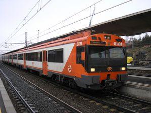 30-juillet-2007-gares-001.jpg