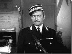 Casablanca-Renault.JPG