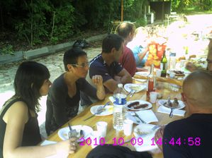 barbecue club 053
