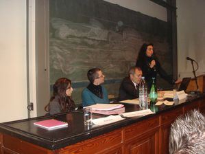 Conference-voile-011.JPG