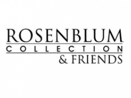 crossing-mirrors-rosenblum-collection-friends-6505220.png