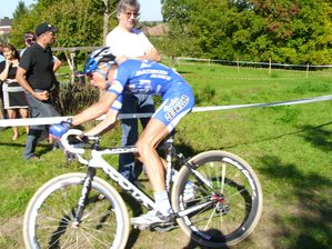 20101003 Schlierbach (7)