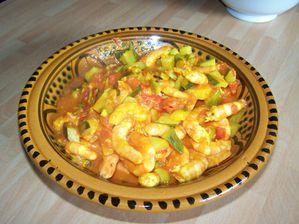 cuisine-aout-2011-015.jpg