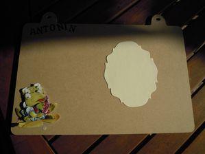 Anniv-Antonin-08.09--2-.JPG